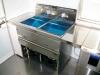 本格厨房機器