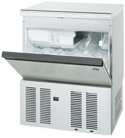 全自動製氷機 異形製氷機 スターライトアイスメーカー IM-55M-S